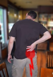 Sciatica pain radiating Bagnell Chiropractic Langhorne Newtown Yardley PA 19047 18940
